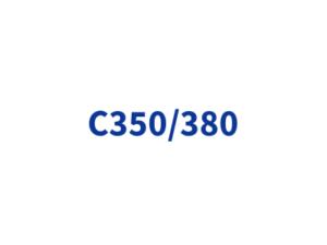 C350/380