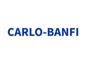 CARLO-BANFI