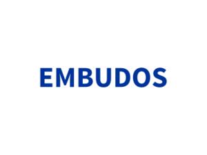 EMBUDOS