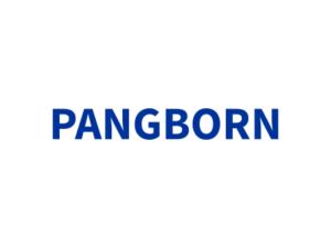 PANGBORN