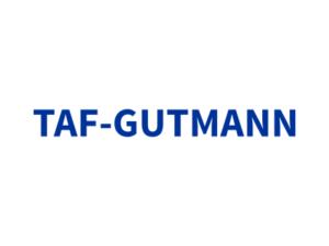 TAF-GUTMANN