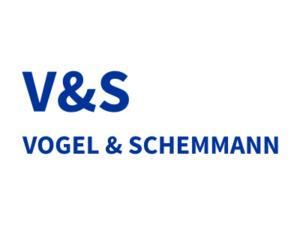 V&S (VOGEL & SCHEMMANN)