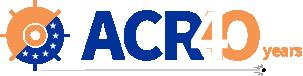 Acro Perda - Fabricación de recambios para granalladoras
